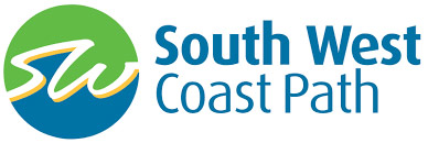 South West Coast Path logo